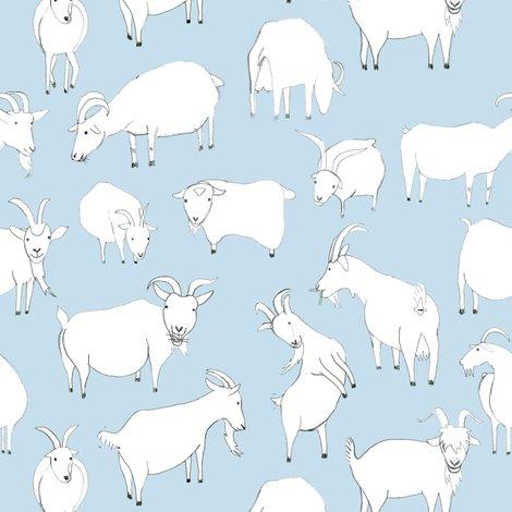 Rrnew_baby_blue_goat_tile_shop_preview
