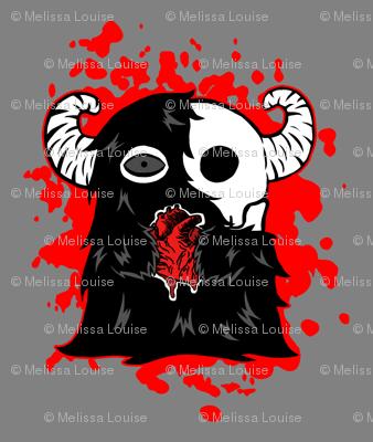 Rheart_monster_splatter1_preview