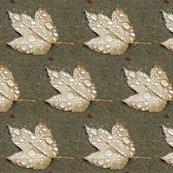 Rrrrrrimg_1877-mwleaf-w-drops-crop3-clone-half-brick-fabric_shop_thumb