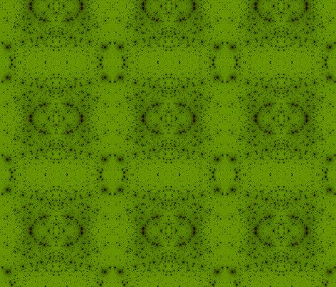 Forensia - Greed fabric by tequila_diamonds on Spoonflower - custom fabric