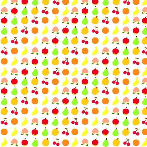 Ranimalcrossing_fruitpattern_shop_preview