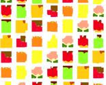 Ranimalcrossing_fruitpattern_thumb