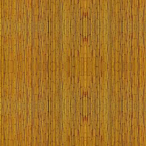 Dim Sum Dried Bamboo