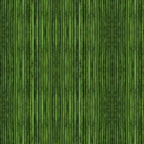 Dim Sum Green Bamboo