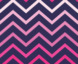 Pinkchevronnavy2.ai_thumb