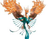 Rcc-phoenix_thumb