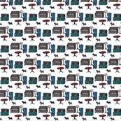 Rr2375897_scotties_ed_shop_thumb