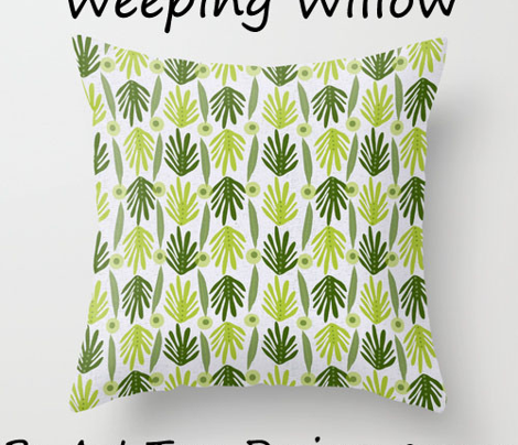 Rrrrrrrrweeping_willow_with_dots_touched_up_comment_340154_preview