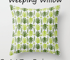 Rrrrrrrrweeping_willow_with_dots_touched_up_comment_340154_thumb