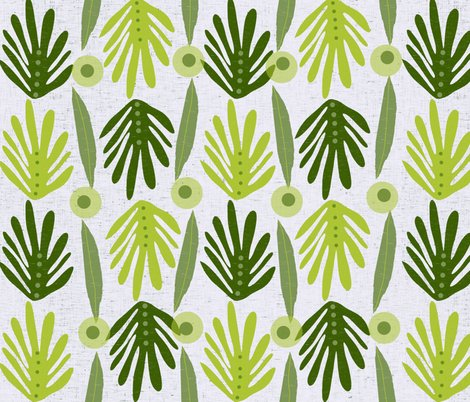 Rrrrrrrrweeping_willow_with_dots_touched_up_shop_preview