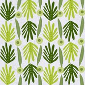 Rrrrrrrrweeping_willow_with_dots_touched_up_shop_thumb