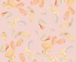 Rpinkshells2color_thumb