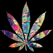 Sweet leaf