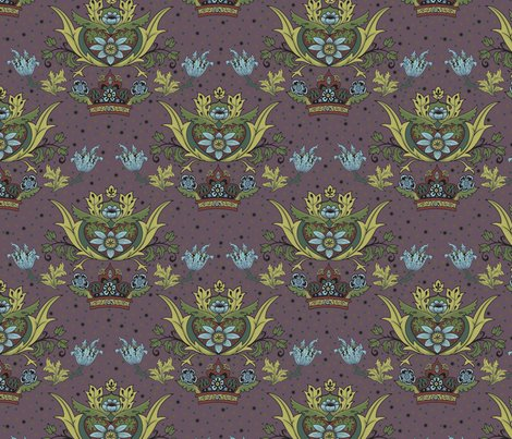 Rrpr_morris_regal_design_spotty_plum_shop_preview
