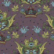 Rrpr_morris_regal_design_spotty_plum_shop_thumb