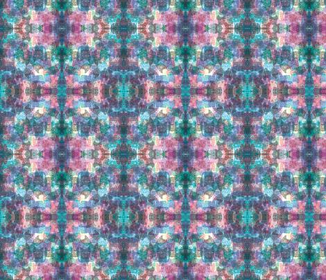 frenchie frenzie fabric by arrpdesign on Spoonflower - custom fabric