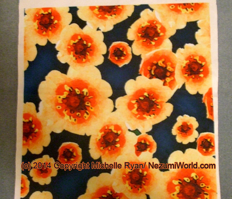 Orange_flowers_comment_426538_preview