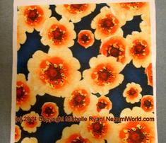 Orange_flowers_comment_426538_thumb