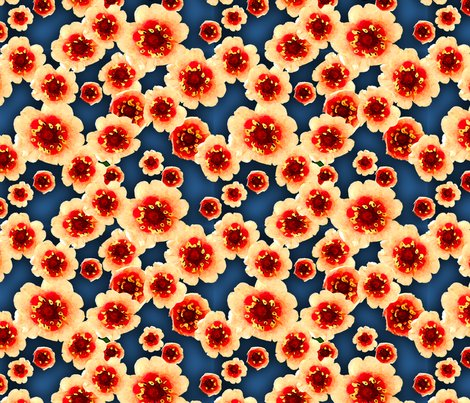 Orange_flowers_shop_preview