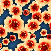 Orange_flowers_shop_thumb
