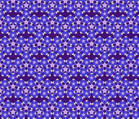 Rrpentagonal_bloom_shop_preview