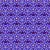 Rrpentagonal_bloom_shop_thumb