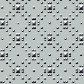 Studded_Checkerboard_Bold_1
