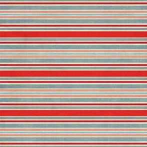 Stripes option B