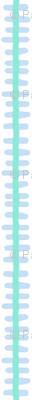 din-o-stripe (bl-teal)