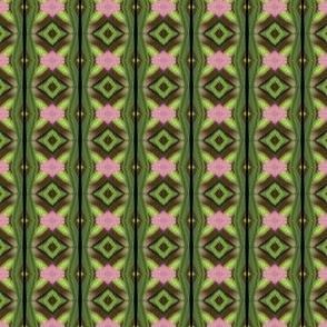 Geometric 3199 r0001