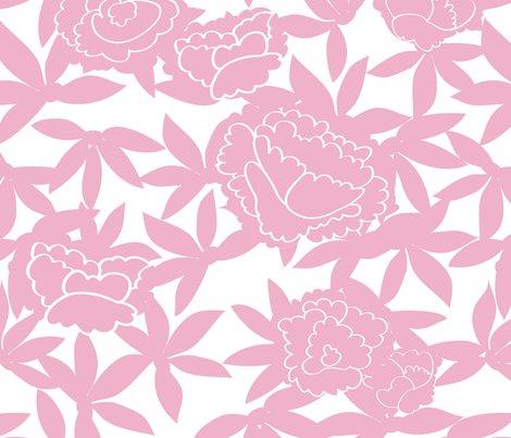 2430476_zen_floral_shop_preview