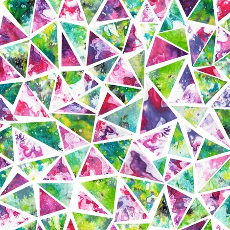 Rrrrrcool_triangles_shop_preview