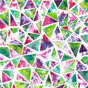 Rrrrrcool_triangles_shop_thumb