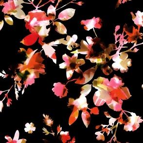 watercolour_floral