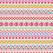 Rr2012_0601_636_shop_thumb