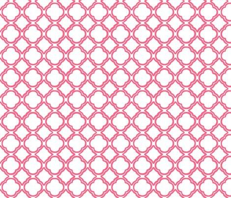 Rrtrellis_floral_lite_pink_shop_preview