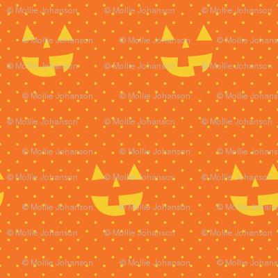 jordnöt pumpkin