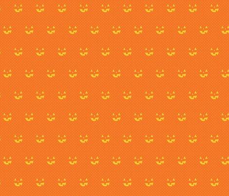 Pumpkin_fabric_shop_preview