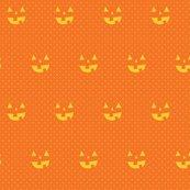 Pumpkin_fabric_shop_thumb