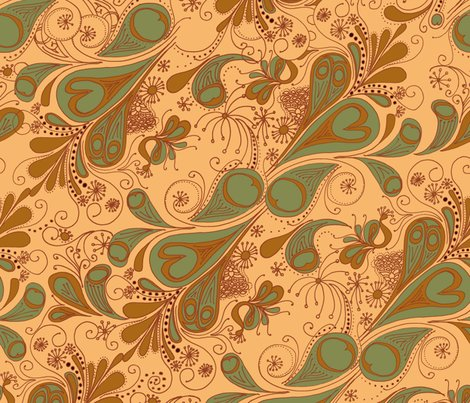 Rrrpaisley_peacock_kuler_5b_shop_preview