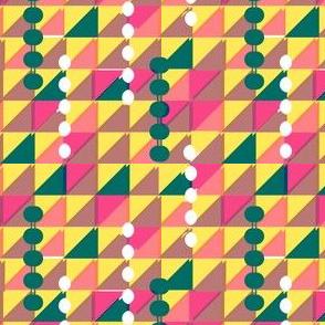 geometric4