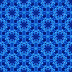Jellyfish_daisy design 1_9010