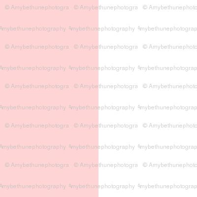 "pink stripe (1"")"