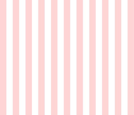 Rpink_stripe_one_in_shop_preview
