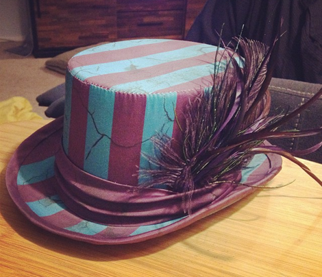 Rdistressedstripepurpteal_comment_366503_preview