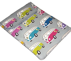 Campervan_fabric-02_comment_489153_thumb