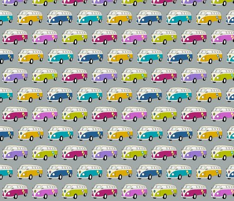 Campervan_fabric-02_shop_preview