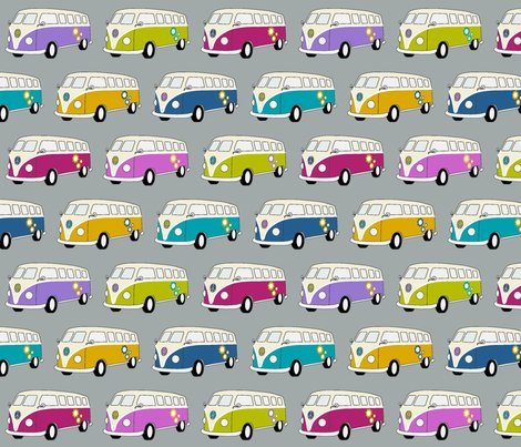 Campervan_fabric-03_shop_preview