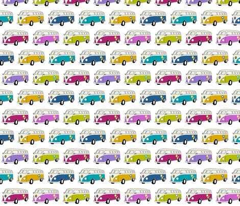 Campervan_fabric-14_shop_preview