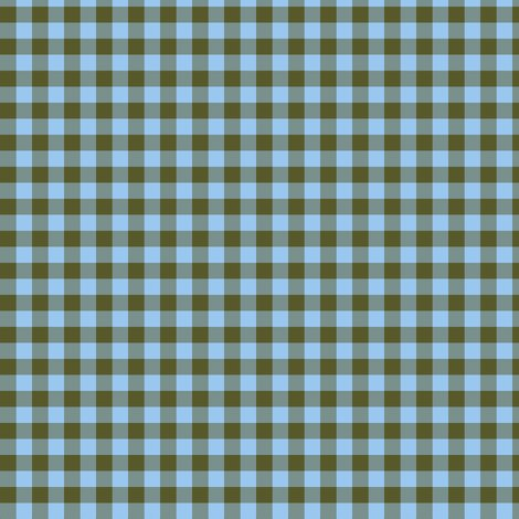 Rindpaint-gingham-os_shop_preview